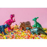 Social Media Marketing For Your Toy Store