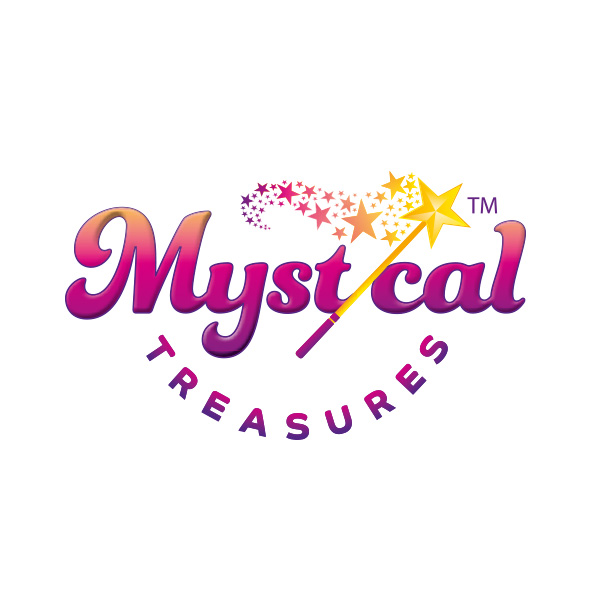 Mystical Treasures