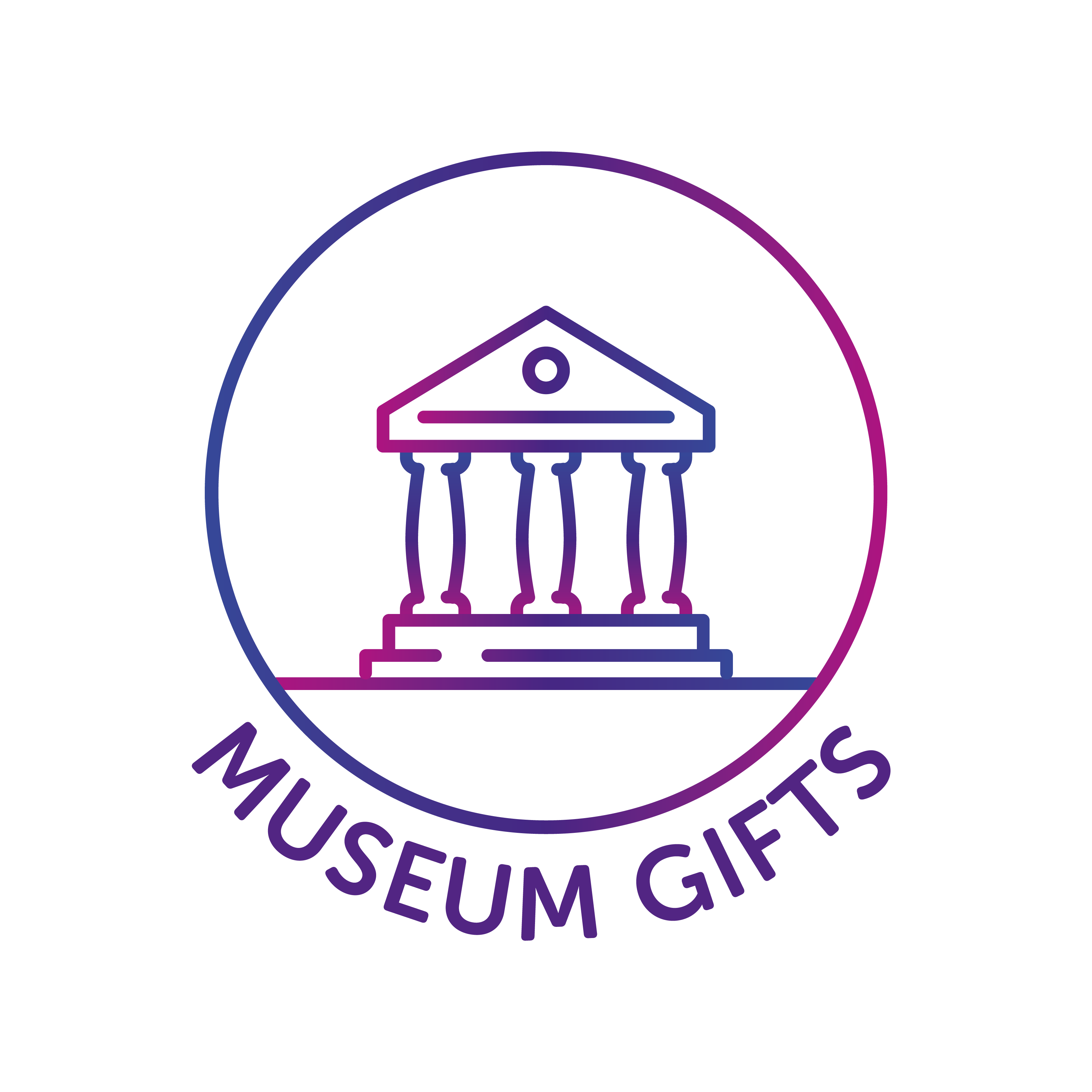 Museum Gifts