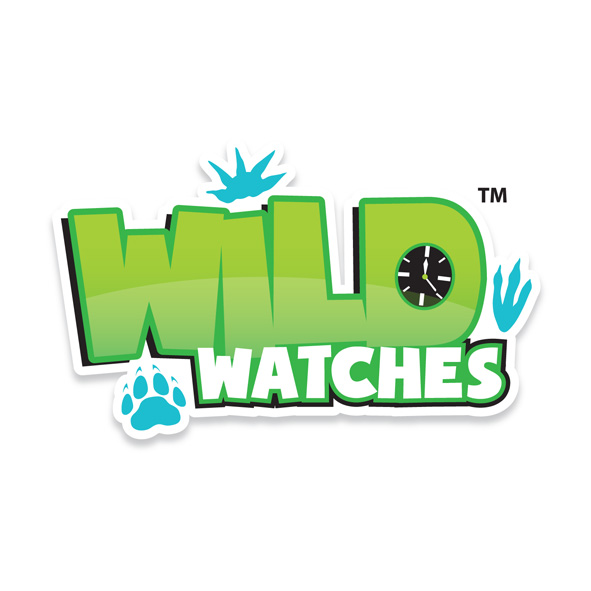 Wild Watches