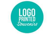 Other Logo Printed Souvenirs