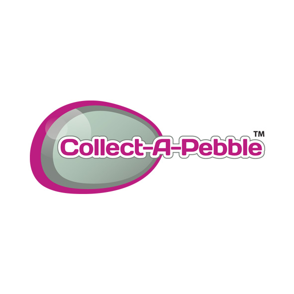 Collect-A-Pebble