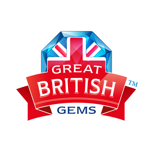 Great British Gems